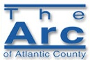 The Arc of Atlantic County